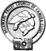 Delaware Valley Council of Camera Clubs